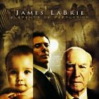 James Labrie - Elements Of Persuasion ** Free Shipping**