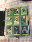 1985 Topps Goonies Trading Cards 4
