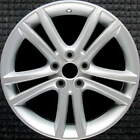 Dodge Avenger Painted 18 inch OEM Wheel 2011 to 2014