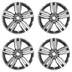 Kia Soul 2014 2019 18 Factory OEM Wheels Rims Set