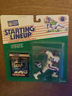 1989 Kenner slu starting lineup football New York Giants Joe Morris AFA