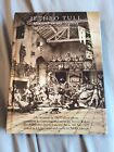 Jethro Tull  Minstrel In The Gallery 40th anniversary La Grande Edition 2CD 2DVD