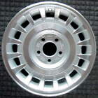 Lincoln Town Car Machined 16 inch OEM Wheel 1998 2002