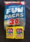 1978 Topps Grease Trading Cards 10