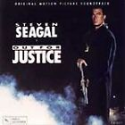 Cool JT,Sherwood Ball,Michael Ji, Out For Justice (Original Soundtrack), Excelle