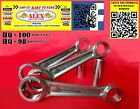 GO KART new high performance connecting rod CONROD 100mm for 100cc engines