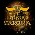 Missa Mercuria - Same CD #G11360