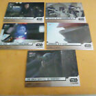 2020 Topps The Mandalorian Journey of the Child Trading Cards 20