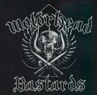 Motorhead - Bastards CD #G36954