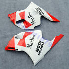 ABS Left Right Side Fairing Panel For yamaha tzr250r tzr 250 3xv 1991-1994 91 92