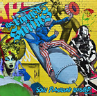 The Ragged Saints-Sonic Playground Revisited CD NEW