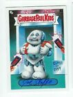 2020 Topps Garbage Pail Kids 35th Anniversary Series 2 Trading Cards 30