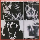 ROLLING STONES / EMOTIONAL RESCUE DEMOS 1979- recording session best sound