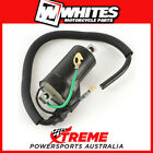 KTM 620 LC4 SC SUPER COMPETITION 1999 12V CDI Ignition Coil Whites WPELC04120126