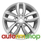 MINI Cooper Countryman 17 Factory OEM Wheel Rim Silver