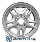 BMW 323i 325i 325is 328i Z3 16 Factory OEM Wheel Rim 36111182760