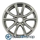 Honda CR Z 2011 2012 2013 2014 2015 17 Factory OEM Wheel Rim