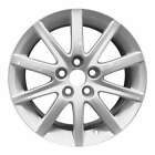 Lexus GS300 GS350 2006 2007 17 Factory OEM Wheel Rim