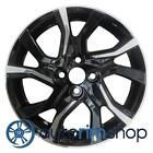 Toyota Yaris 2015 2016 2017 16 OEM Wheel Rim