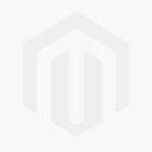 Acura Vigor 1992 1994 15 OEM Wheel Rim