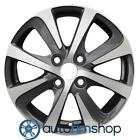 Toyota Yaris 2018 2019 15 OEM Wheel Rim
