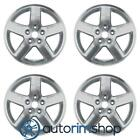 Pontiac G5 2007 2010 16 Factory OEM Wheels Rims Set