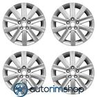 Mazda 3 2007 2009 18 Factory OEM Wheels Rims Set