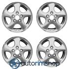 Lexus ES300 1997 2001 15 Factory OEM Wheels Rims Set 4261133130
