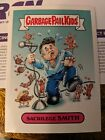 2017 Topps Garbage Pail Kids Best of the Fest Trading Cards 5