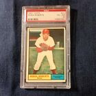 Robin Roberts Cards, Rookie Card and Autographed Memorabilia Guide 13