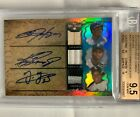 2013 Topps Triple Threads Baseball Drool Gallery and Hot List 21