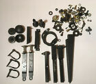Mobility Scooter Miscellaneous Replacement Parts Lot Pride