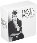 `BOWIE, DAVID`-LOVING THE ALIEN 1983 1988  (LIMITED) CD NEW