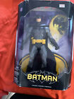 The Caped Crusader! Ultimate Guide to Batman Collectibles 78