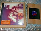 bOLAN T.REX Unchained: Home Recordings & Outtakes 1972-77 Exclusive 7