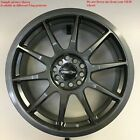 4 Wheels for 16 Inch C Class 250 300 350 CL63 ML 250 320 350 2008 2018 rims