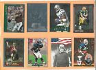 John Elway Football Cards: Rookie Cards Checklist and Buying Guide 6