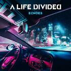 A Life Divided-Echoes -Dig CD NEW