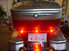 Yamaha Royal Star Venture LED Brake Running Light Bar