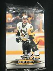 2017 Upper Deck Stanley Cup Champions Penguins Sealed Set 18 Card Sidney Crosby