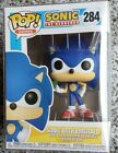 Funko Pop Sonic the Hedgehog Vinyl Figures 19