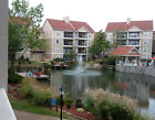 Wyndham Branson at the Meadows Vacation Rental Branson MO 2 BR DLX 5 NT 4 19