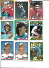 10 Randy Johnson Baseball Cards That Are Nothing Short of Awesome 27