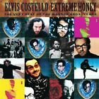 Elvis Costello - Extreme Honey: The Best Of The Warner Br ** Free Shipping**