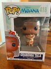 Ultimate Funko Pop Moana Figures Checklist and Gallery 24