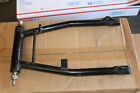 LAVERDA  500 MONTJUIC swing-arm in excellent condition. Fits all 500s.
