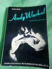 Detailed Introduction to Collecting Andy Warhol Memorabilia 35