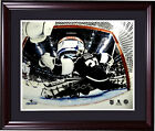 Jonathan Quick Rookie Cards and Autograph Memorabilia Guide 34