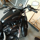 For 2005-2011 Harley Sportster 883 Low XL883L Motorcycle 1