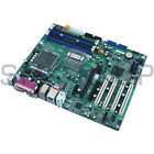 Used  Tested SUPERMICRO PDSLA Motherboard